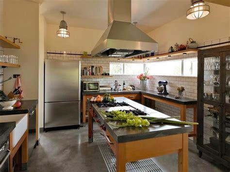 kitchen countertops options countertop options idu003d6054 kitchen countertop options