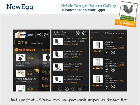 Best Win Money Apps - the best windows phone apps 2013 a designers collection