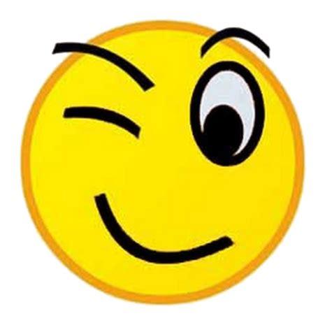 Imagenes Alegres Felices | im 225 genes con cara feliz para descargar y compartir