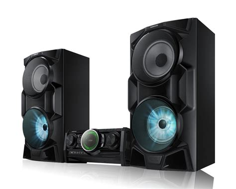Home Theater Samsung Mini rent to own home theatres samsung player