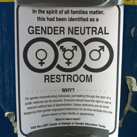 what are gender neutral bathrooms public bathroom policies change in philly gender neutral