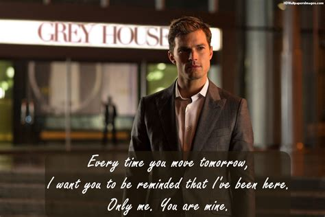 fifty shades of grey movie quotes funny 50 shades of grey funny quotes quotesgram