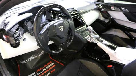 w motors lykan hypersport interior lykan hypersport interior cars as
