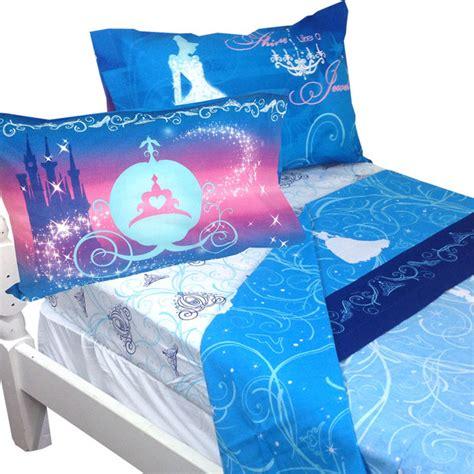 cinderella bedding disney cinderella full bed sheets night sparkles bedding