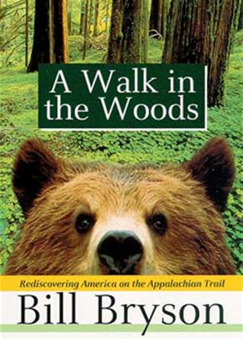 a walk in the woods audiobook free a walk in the woods audio book cds abridged