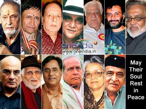 list of billywood celebrty death in 20016 com bollywood stars death 2011 shammi kapoor dev anand