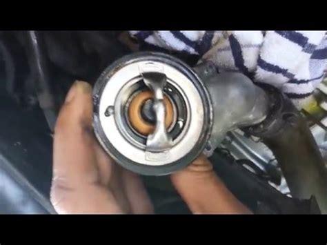 security system 1998 chrysler sebring electronic valve timing thermostat chrysler sebring 2 7 change doovi