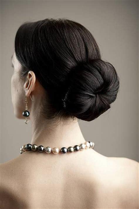 ballerinas with short hair 19 bridesmaid hairstyle designs ideas design trends