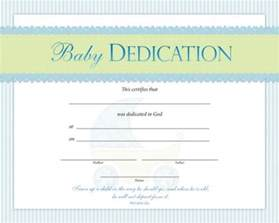 baby dedication certificate template baby dedication certificate template baby dedication