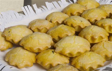 cucina di pasqua i dolci pasquali pugliesi le ricette la cucina italiana