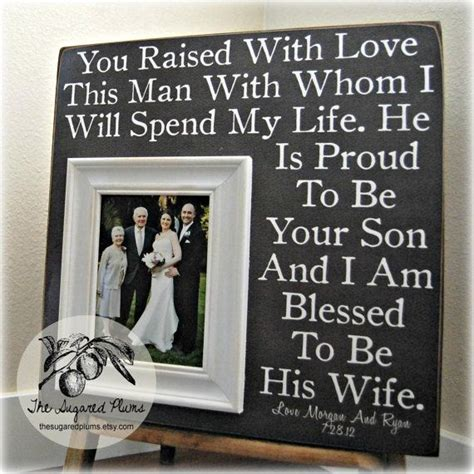 best 25 groom gifts ideas on of the groom gifts wedding anniversary and the