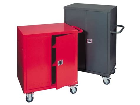 Portable Storage Cabinets by Heavy Duty Mobile Storage Cabinets Mobile Drawer Cabinets