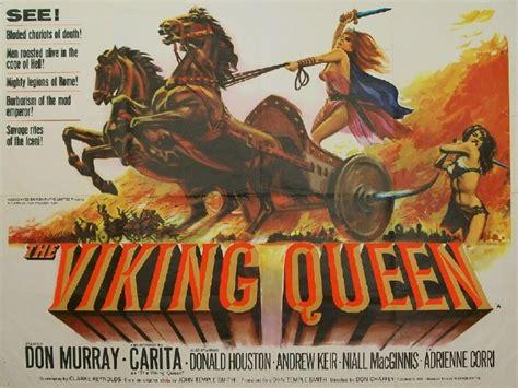 film viking queen the viking queen photos the viking queen images ravepad