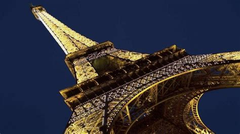 wann wurde der eiffelturm erbaut die besten 25 der eiffelturm ideen auf