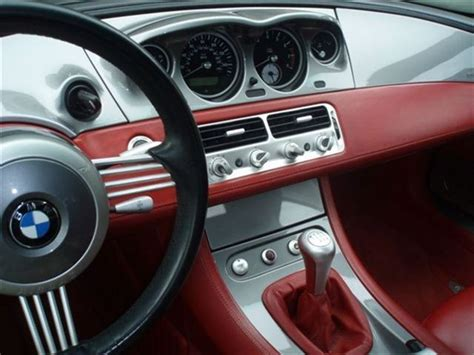 2000 bmw z8 german cars for sale blog 2000 bmw z8 german cars for sale blog