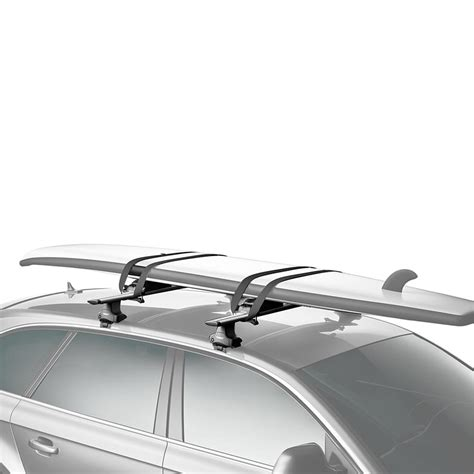 Car Rack Thule by Thule Board Shuttle Car Rack Glenn