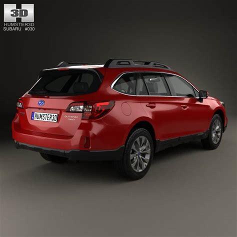 subaru outback new model 2015 2015 outback base model html autos post