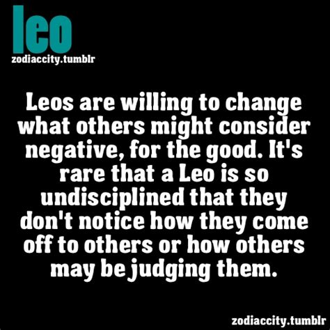 17 best images about leo on pinterest facts horoscopes