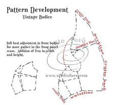 pattern maker new jersey pattern puzzles on pinterest puzzles pattern making and