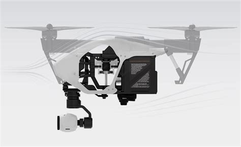 Dji Inspire 1 Drone With 4k Carbon the dji inspire 1 drone shoots 4k cool material