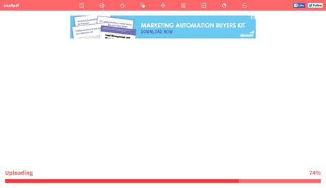compress pdf now how to compress your beloved pdf file with ease fynd