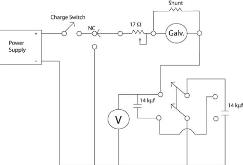 capacitor circuit parallel wiring capacitors in parallel power wiring free engine image for user manual