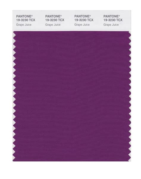 pantone s pantone s color of the year best free home design