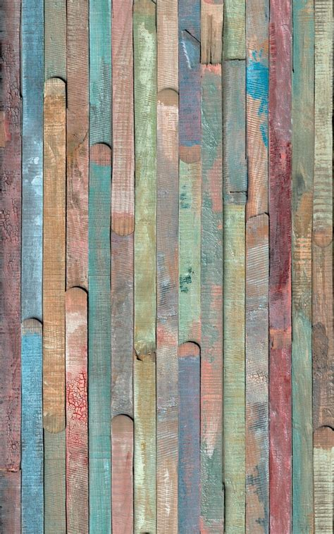 colorful contact paper dc fix 346 0610 adhesive colored wood contact