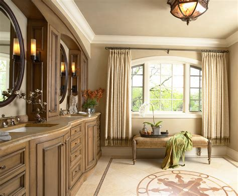 houzz bathrooms traditional master bathroom