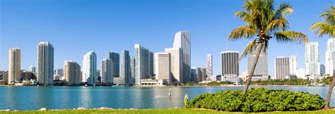 cheap flights to miami cheap airline tickets to miami