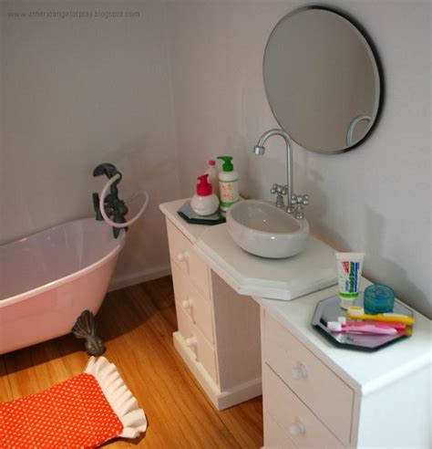 doll sink doll bathroom sink imgkid com the
