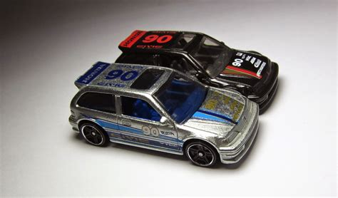 Hotwheels Chevelle Ss Zamac Fs 2015 wheels zamac car autos post