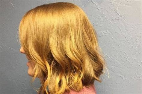 alfaparf color formals 27 yummiest strawberry blonde hair colors for 2018