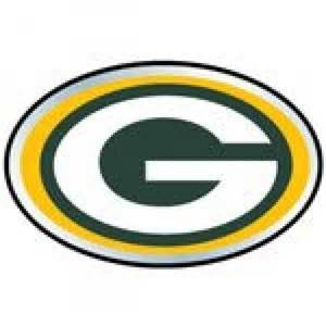 packers colors color emblem green bay packers kryptonite kollectibles