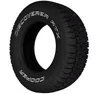 Tires For Sale At Tire Kingdom Tire Kingdom Tires Listing By Brand