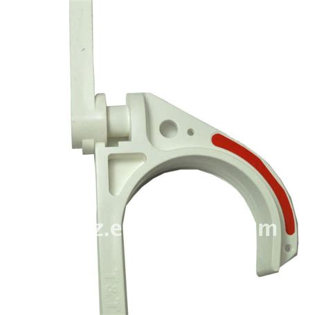 electrical wire hangers plastic cable hanger for coal mining buy electric cable