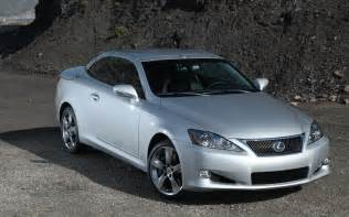 Lexus Is 2012 2012 Lexus Is250 Reviews And Rating Motor Trend