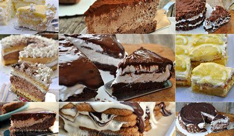 torte facili da cucinare dolci per pasqua ricette torte e semifreddi facili arte
