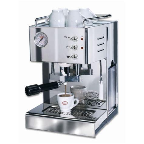 koffiemachine amazone xl quick mill espressomaschine zubeh 246 r f 252 r quick mill