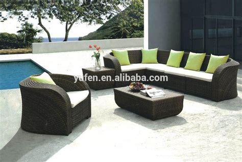 Hobby Lobby Patio Furniture Hobby Lobby Patio Furniture 28 Images Lobby Outdoor Decorations Recover Patio Furniture