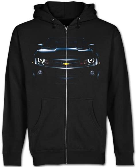 hoodie camaro camaro hoodie my style
