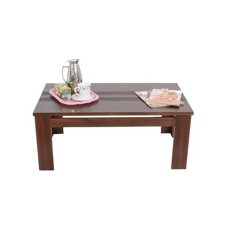 Center Table Coffee Table Meje Coffee Table Skarabrand