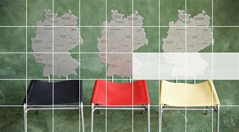 geschichte des stuhls deutschlandstuhl