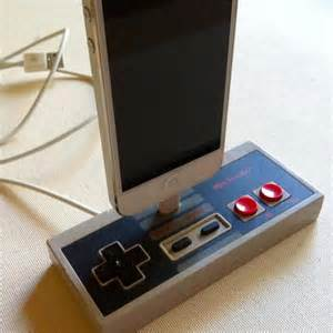 Sorry you can t use the nes controller to play your favorite retro