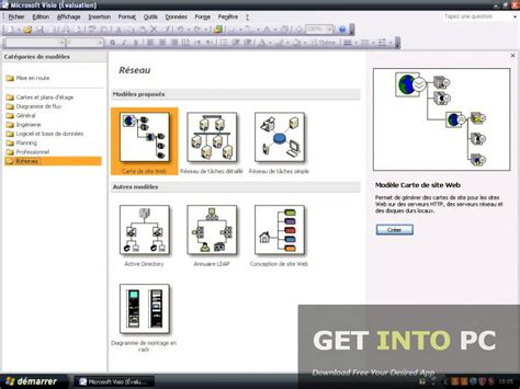microsoft visio erd all in all microsoft visio erd software for design crows