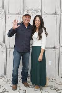 Chip Gaines Date Of Birth » Home Design 2017