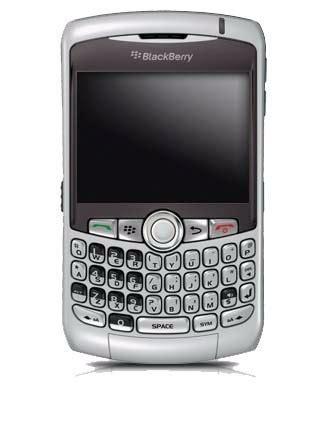Baterai Blackberry Curve 8530 Bateria Blackberry C S2 Curve 8300 8520 9300 9330 8310