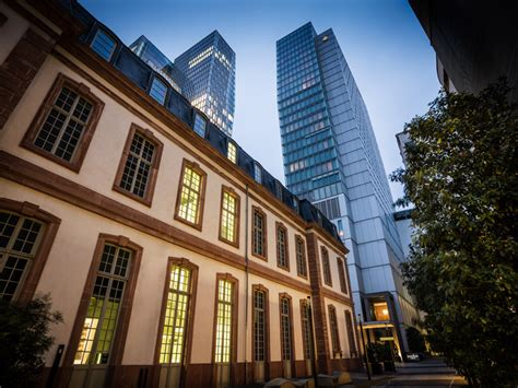 best hotels in frankfurt die besten business hotels in frankfurt am main tft magazin