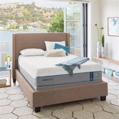 bedskirt for tempurpedic adjustable bed 1000 images about sleep better on pinterest memory foam
