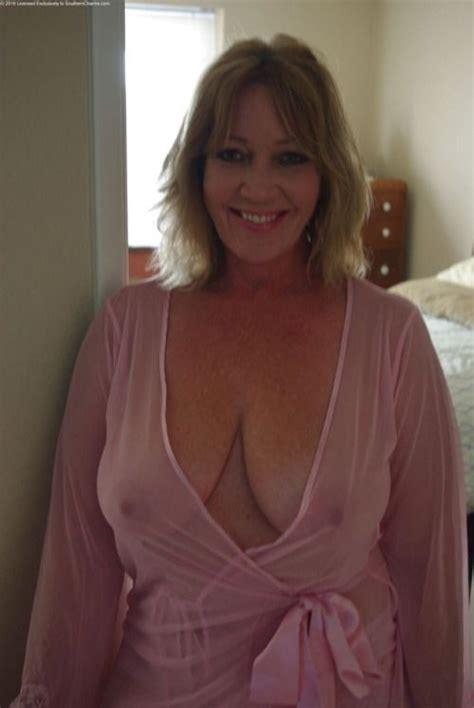 55 year old woman gang bang samantha stone mature pinterest stone boobs and